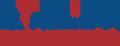 American Hemp Seeds-Buy Bulk Compliant, Ready to Ship Hemp Seeds